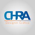 Freelancer Carlos H. R. A.