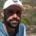 Freelancer Anderson J.