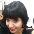 Freelancer Patricia S. A.