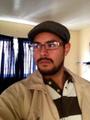 Freelancer Amaury a. r.