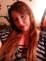 Freelancer Yohana R. M. V.