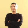 Freelancer Alfredo D. S. O.