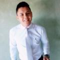 Freelancer Lenadro G.