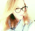 Freelancer Marta V.