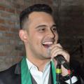 Freelancer Leandro R. D.