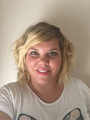 Freelancer Tamara S. G.