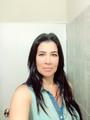 Freelancer Barbara R. M. P.