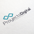 Freelancer ProyectoDigital p.