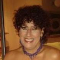 Freelancer Ileana S. G.