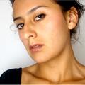 Freelancer Ana M. N.