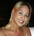 Freelancer Alessandra T.