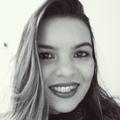 Freelancer Jeanine L.