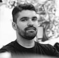 Freelancer Fabiano F.