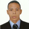 Freelancer Miguel