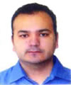 Freelancer Hector G.