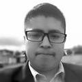 Freelancer Jesús R.