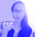 Freelancer Keiko E.