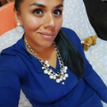 Freelancer JESSICA B. A. Z.