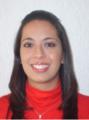 Freelancer Claudia E. V. C.