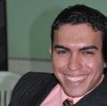 Freelancer Thiago A. d. M.