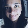 Freelancer Aline C. M. N.