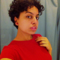 Freelancer Ariane d. P. P.