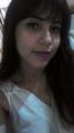 Freelancer Oriana V.