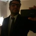 Freelancer Cristian D. D.