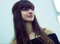 Freelancer Ana I. A.