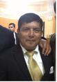 Freelancer Nestor V.
