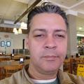 Freelancer Marcos D. F.