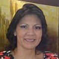 Freelancer Mary T. M. B.
