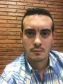 Freelancer Roberto G. O.