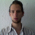 Freelancer Sebastian R.