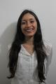 Freelancer Daniela M. E. O.