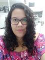 Freelancer Hellen Ramos