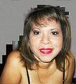 Freelancer Mirlay S. M.