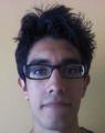Freelancer Luis V. V.