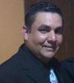 Freelancer Alexis E. N. V.