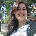 Freelancer Natalia A.