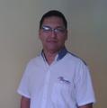 Freelancer Marcos J. T. R.