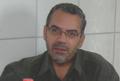 Freelancer Augusto C. G.
