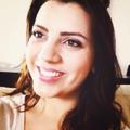 Freelancer Cristine D.