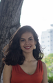 Freelancer Romina R. L.