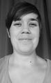 Freelancer Louisa E.