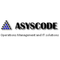 ASYSCODE L.