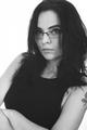 Freelancer Lucy P.