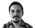 Freelancer Esteban A.
