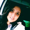Freelancer Rocio B. P.