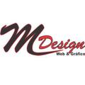 Freelancer M. D.